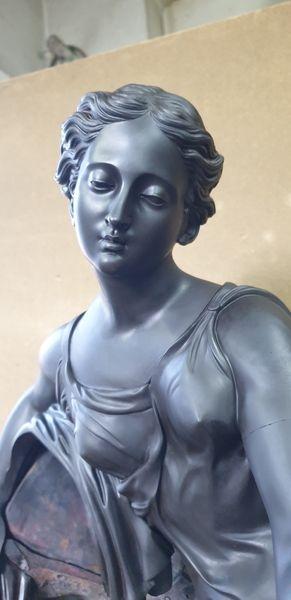 figurki-14